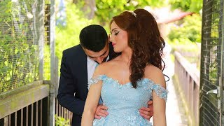 Koma Melek 2017 - Şeraniya Ezidiya - Agit & Helan - 21.05.2017 Part 2- by Evin Video