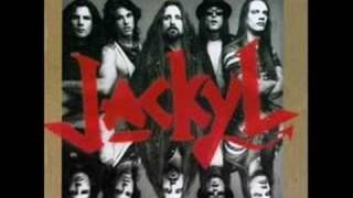 Jackyl - Private Hell
