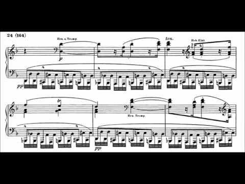 Download Beethoven Ninth Symphony 1st Movement Beginning Video 3GP