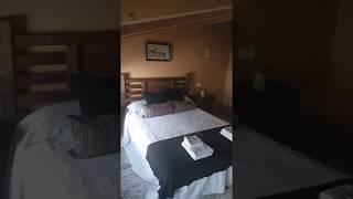 Video del alojamiento La Casita del Trabancos
