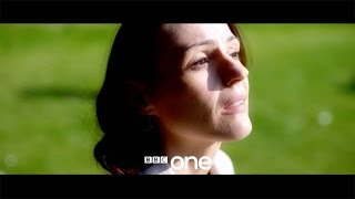 Trailer BBC One saison 1