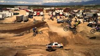 Nitro Circus Der Film Film Trailer