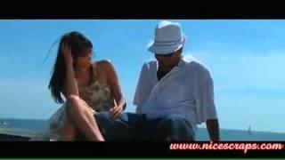 Yaara Dildara Tere Naal Pyar Karna - Roach Killa HD.flv