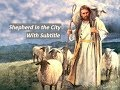 Learn English Through Story  Subtitles: Shepherd in the City