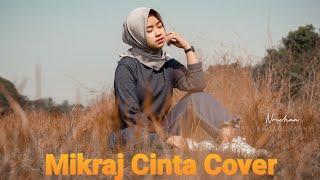 Mikraj Cinta - Siti Nur Haliza