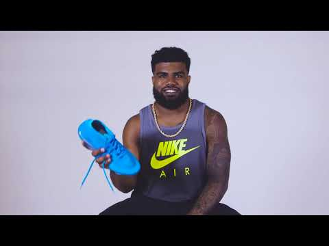 26228cc9c975 Nike Vapormax 2.0 Gym Blue 942842-401 Release Info - смотреть онлайн ...