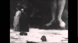 Revenge by Danger Mouse & Sparklehorse