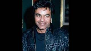 Johnny Mathis - Corner Of The Sky