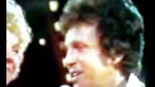 Bobby Vinton Show with Anne Murray - UNITED WE STAND (1976)