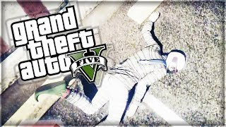 'THE RAGE IS REAL!' GTA 5 Funny Moments With The Sidemen (GTA 5 Online Funny Moments)