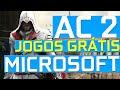 Assassin 39 s Creed 2 De Gra a Jogos De Gra a Agora E A