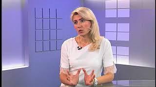 Интервью с Натальей Белых