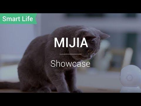 Xiaomi Mi Wi-Fi 360°