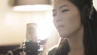Arden Cho - Hello Goodbye (original)