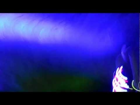 Cheshires - Капатан Африка (Re: Аквариум)