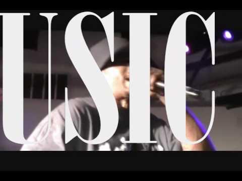 MADE MEN MUSIC:Official Concert Video