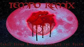 Tempo Remix