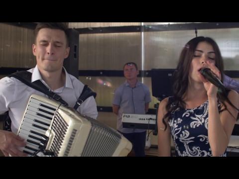Bohema shines, відео 6