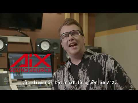 Casio CT-X5000: Tạo nhịp điệu