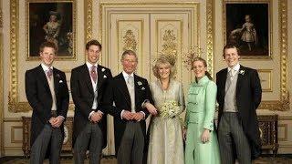 卡米拉和梅根与前夫的孩子到底算不算英国王室成员? , 英国女王已经安排好身后事,死了也不把王位给查尔斯王子? , 哈里左右为难?梅根与凯特心生嫌隙,而她不为人知的秘密纷至沓来