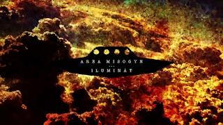 Video AREA Misogyn - Iluminát (prod. Ceha)
