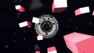Travis Scott - SICKO MODE (Skrillex Remix)