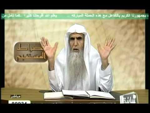 االدكتور خالد الجبير كيف نأمر أطفالنا بالصلاة 5 من 9