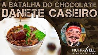 DANETE CASEIRO