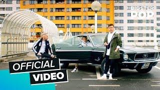 Gestört Aber GeiL   Für Immer Wach   Offizielles Musikvideo Ft. Fabian Wegerer
