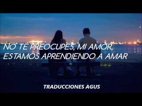 The Chainsmokers // young (ESPAÑOL)