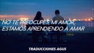 The Chainsmokers // young (ESPAÑOL)