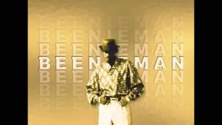 Beenie Man Murderer