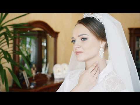 Фото та відеозйомка весілля Чернівці., відео 23