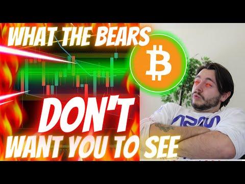 forex tirdzniecības konts singapūra ieguldījumi bitcoin