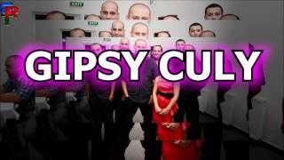 Gipsy Culy 43 Demo - Oj na hore dva duby