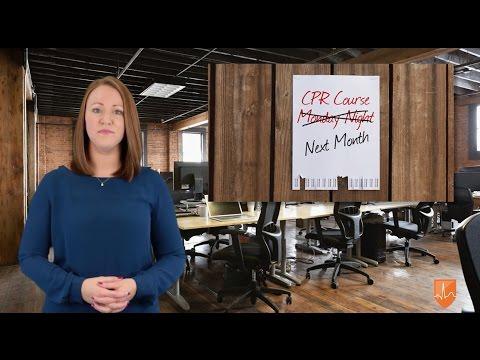 ECSI — Emergency care training made easy. - YouTube