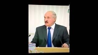Лукашенко поймал сома весом 57 килограмм