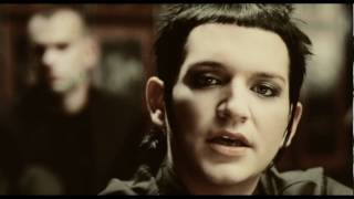 Placebo - Twenty Years (Official Video)