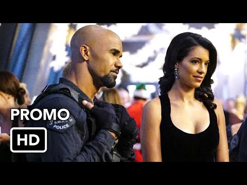 S.W.A.T. 1.08 (Preview)