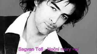Sagvan Tofi - Noční můry