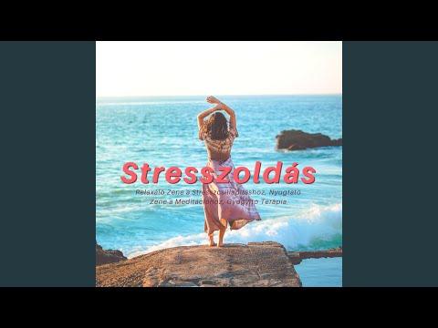 necatoriasis stressz)