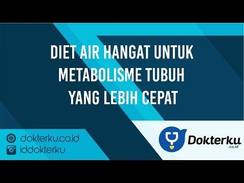Saya tidak bisa menurunkan berat badan tidak bergeser