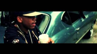 Boogz Boogetz ft. Trae Tha Truth - H Town Prod. By The Trakdealaz Full HD)