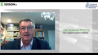 applied-graphene-materials-executive-interview-21-10-2020
