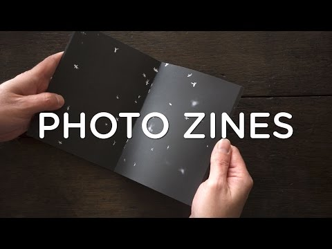 mp4 Photography Zine Ideas, download Photography Zine Ideas video klip Photography Zine Ideas