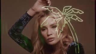 """Touché Amoré - """"Palm Dreams"""""""