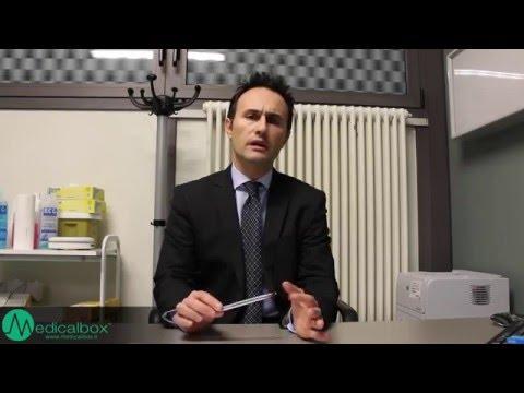 Pompino video con massaggio prostatico