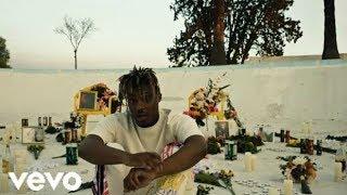 Juice WRLD - Hear Me Calling (Music Video)