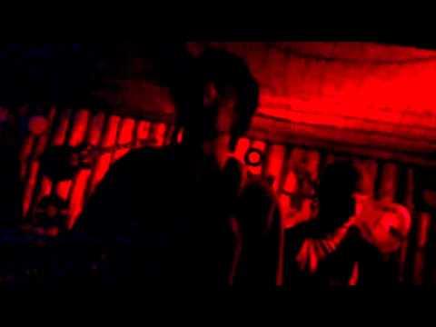 The Novadreams - The Novadreams - Betrayal - Live at Rock Choppers Club (2011-10)