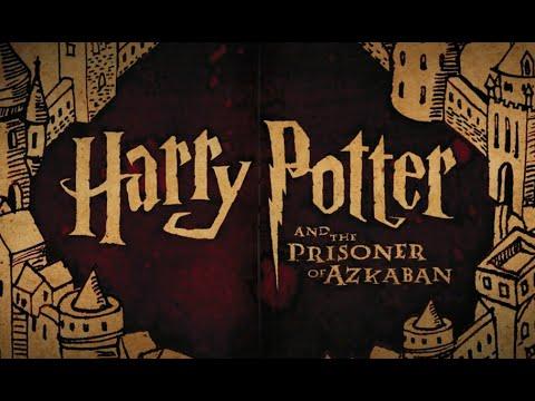 Vězeň z Azkabanu je nejlepší díl série